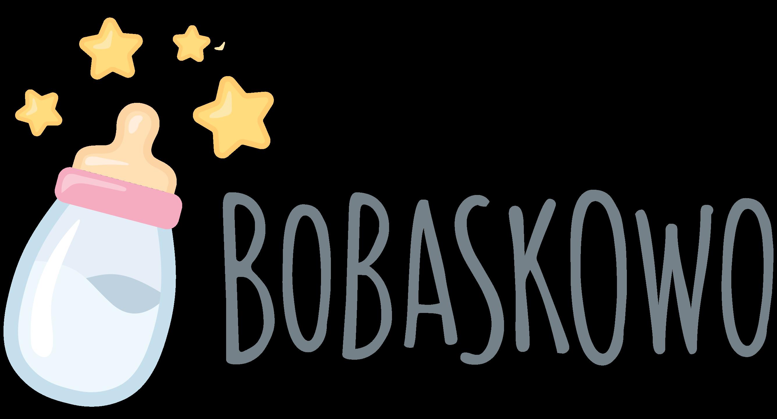 Blog Bobaskowo